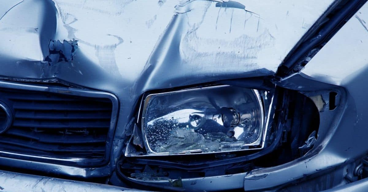 Car Accidents | Lacy Law Offices L.C. | Personal Injury Attorney | 103 Pennsylvania Ave N, Charleston, WV 25302, USA | +1 304-741-5565 | https://www.lacylawoffices.com/