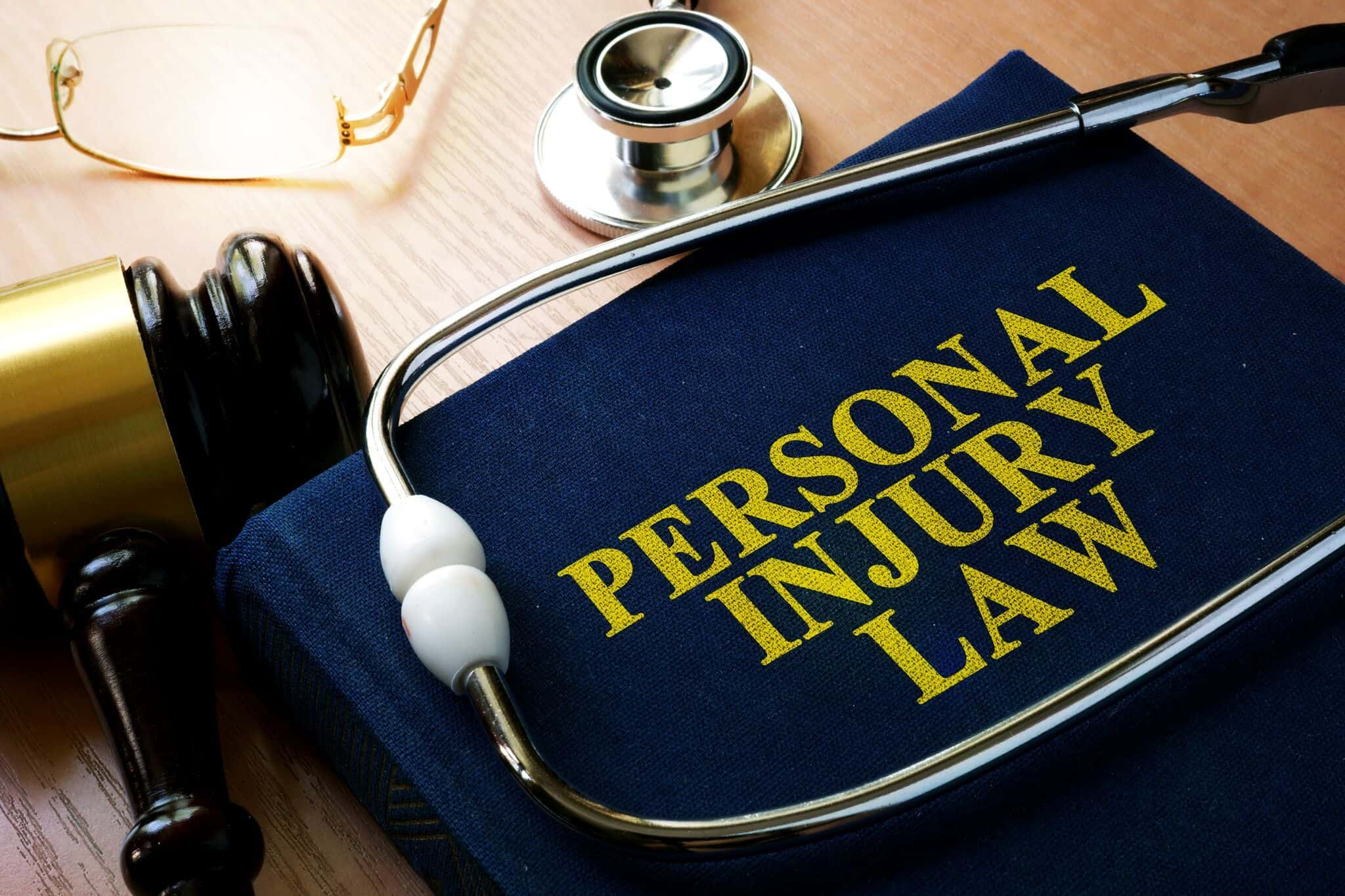Personal Injury Representation | Lacy Law Offices L.C. | Personal Injury Attorney | 103 Pennsylvania Ave N, Charleston, WV 25302, USA | +1 304-741-5565 | https://www.lacylawoffices.com/