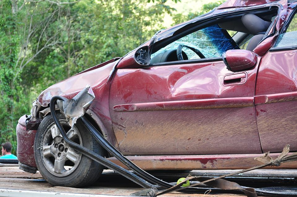 Car Accident | Lacy Law Offices L.C. | Personal Injury Attorney | 103 Pennsylvania Ave N, Charleston, WV 25302, USA | +1 304-741-5565 | https://www.lacylawoffices.com/