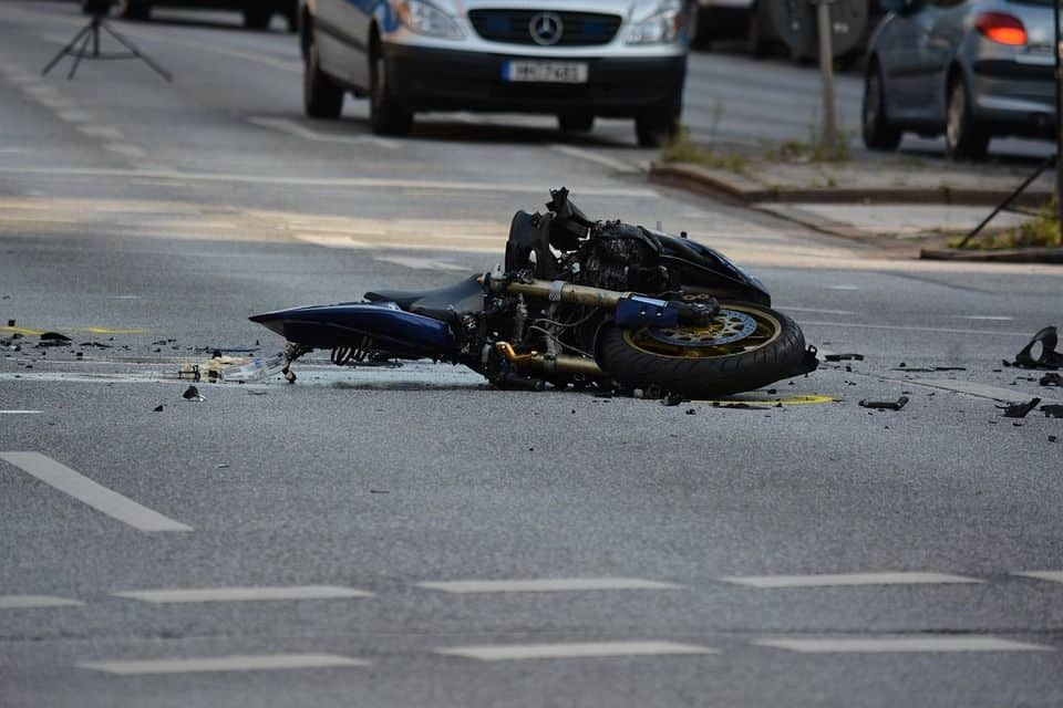 What You Need to Know When Involved in a Motorcycle Accident | Lacy Law Offices L.C. | 103 Pennsylvania Ave N, Charleston, WV 25302, USA | +1 304-741-5565 | https://www.lacylawoffices.com/