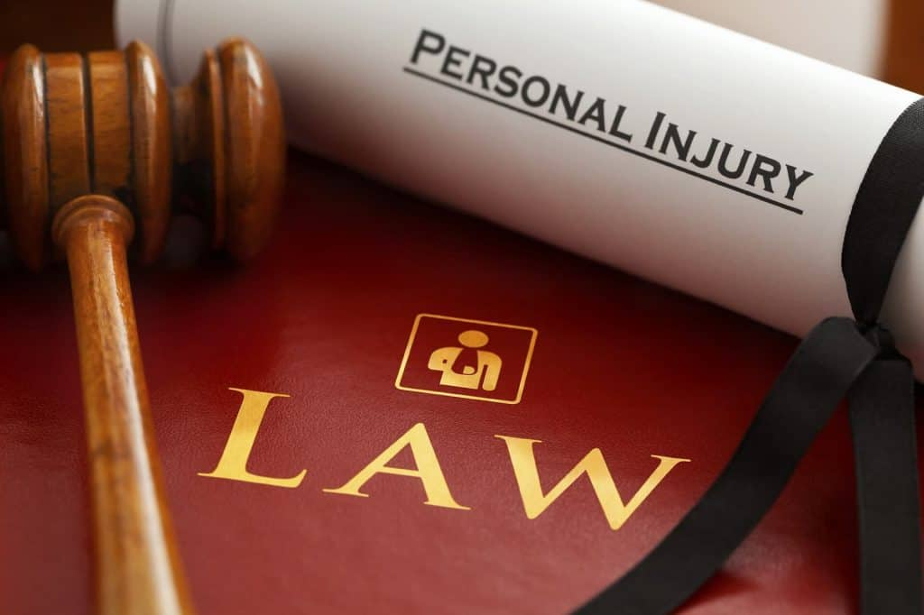 Personal Injury Attorneys | Lacy Law Offices L.C. | Personal Injury Attorney | 103 Pennsylvania Ave N, Charleston, WV 25302, USA | +1 304-741-5565 | https://www.lacylawoffices.com/