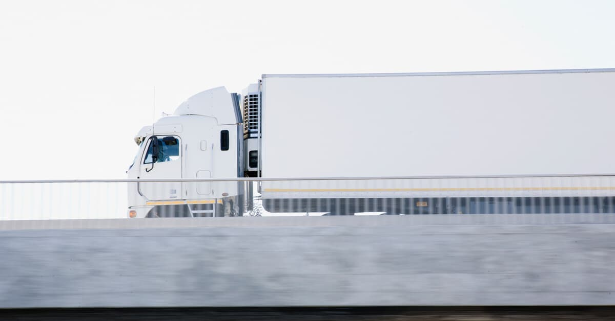 Trucking Accidents   Lacy Law Offices L.C.   Personal Injury Attorney   103 Pennsylvania Ave N, Charleston, WV 25302, USA   +1 304-741-5565   https://www.lacylawoffices.com/