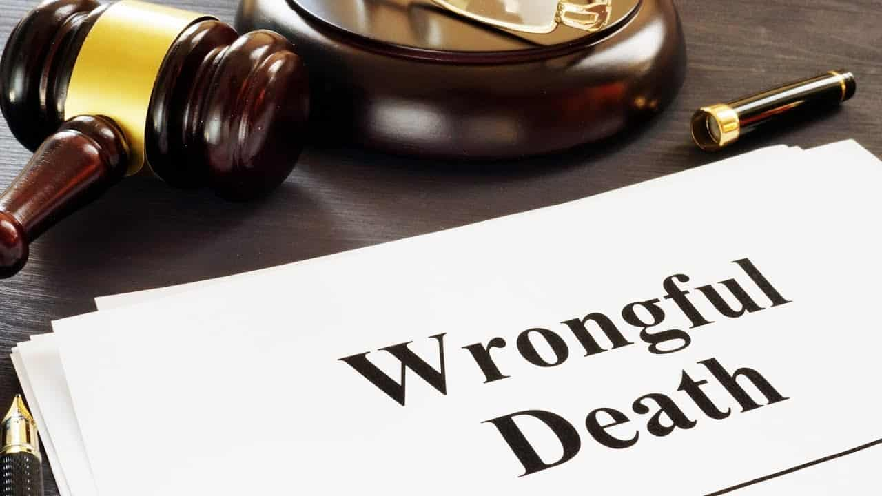 Wrongful Death Claims Representation | Lacy Law Offices L.C. | Personal Injury Attorney | 103 Pennsylvania Ave N, Charleston, WV 25302, USA | +1 304-741-5565 | https://www.lacylawoffices.com/